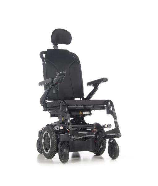 Picture of Elektriline ratastool Q400M Sedeo Lite