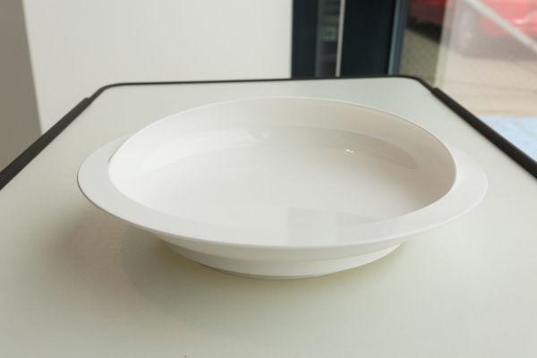 Picture of Taldrik 30 cm
