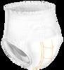 Picture of Pull-up pants Abri-Flex Abena