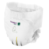 Picture of Bambo Nature Pants Size 5 12-18 kg N19
