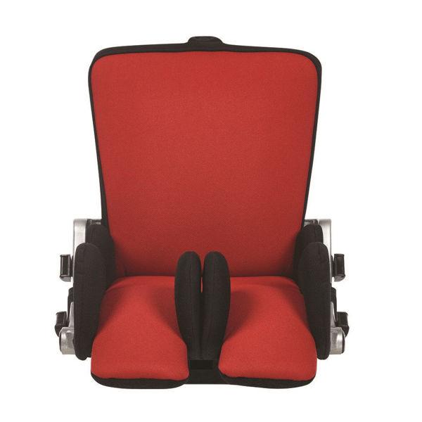 Picture of Multi-adjustable dynamic seat x:panda