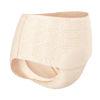 Picture of Tena Lady Pants Plus Discreet M 1450ml N12