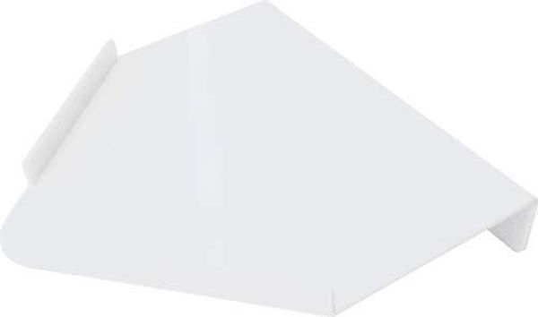 Picture of Lõikelaud, kolmnurkne 18x19 cm